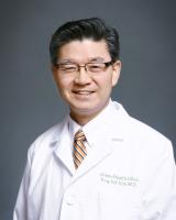 Dr. Yong Kim
