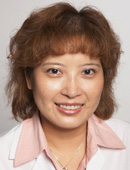 Jian Jennie Tang MD