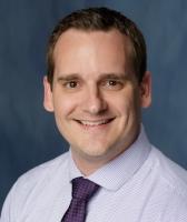 Christopher Schreier, ARNP