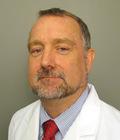 Dr_Kent_Lee